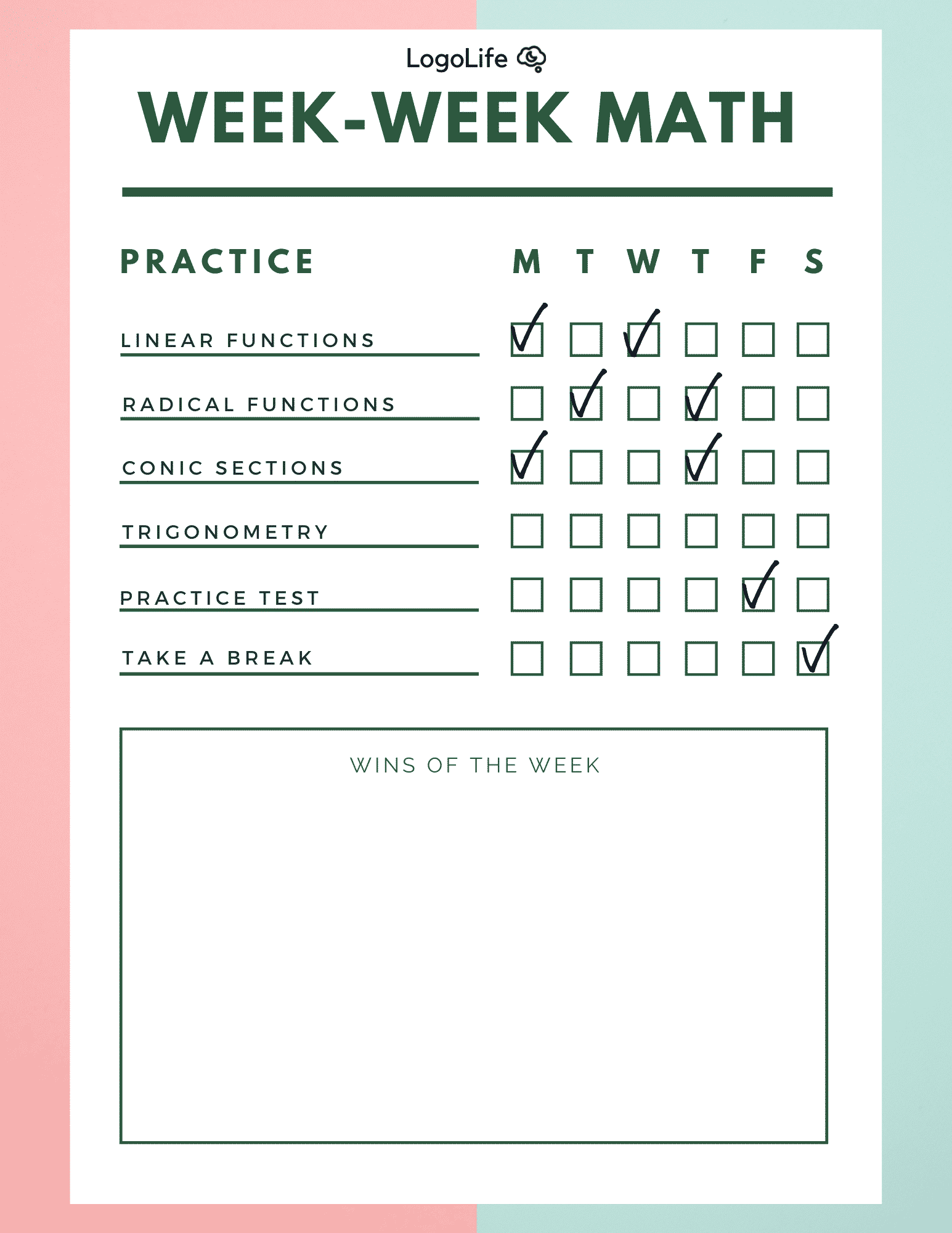 Weekly Planner Example 3 - LogoLife.png