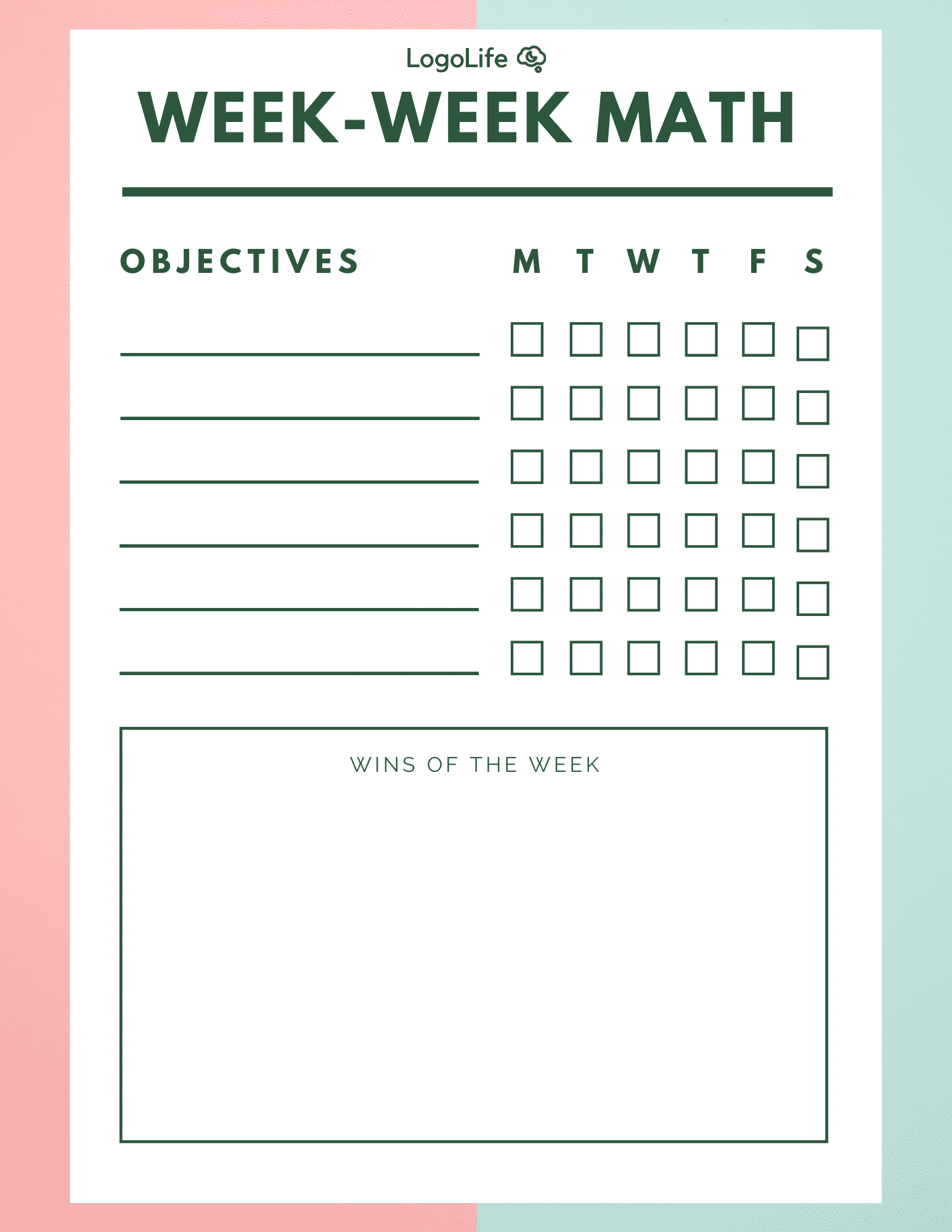 Weekly Planner Example 4 - LogoLife.png